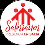 Colegio Angel Zerda - Salta