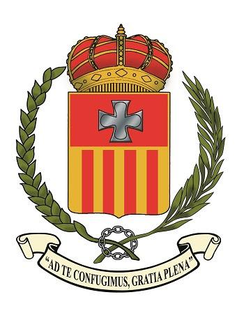 Colegio Nuestra Señora de la Merced- Salta