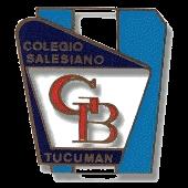 Colegio Salesiano General Belgrano - Tucumán