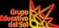 Colegio del Sol - La Plata