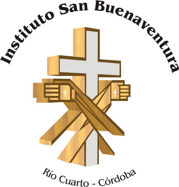 Instituto San Buenaventura - Rio Cuarto, Córdoba