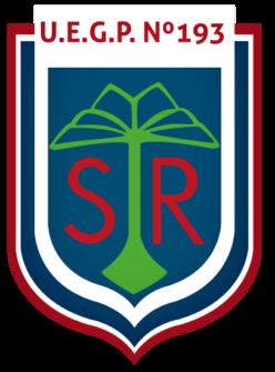 UEP 193 Unidad Educativa San Roque