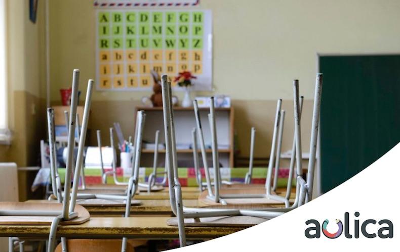 En Argentina los colegios recaudan más de seiscientos millones de pesos en efectivo por mes