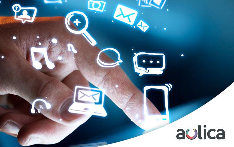 La aplicación de técnicas empresariales para el crecimiento y la transformación digital en las instituciones educativas