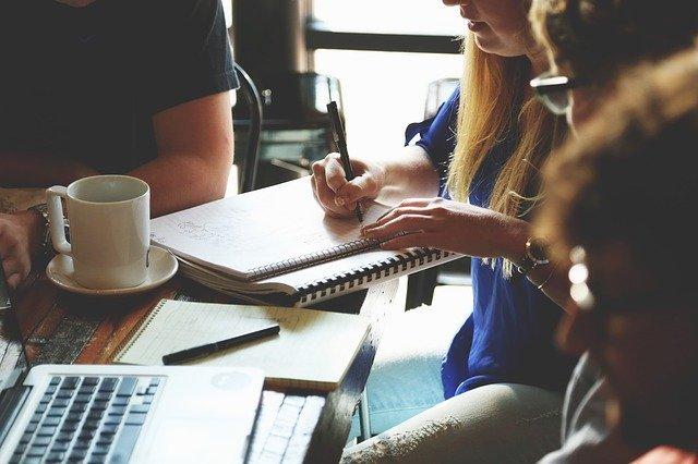 planificación del desarrollo organizacional