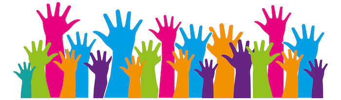 Inclusion e igualdad en las escuelas
