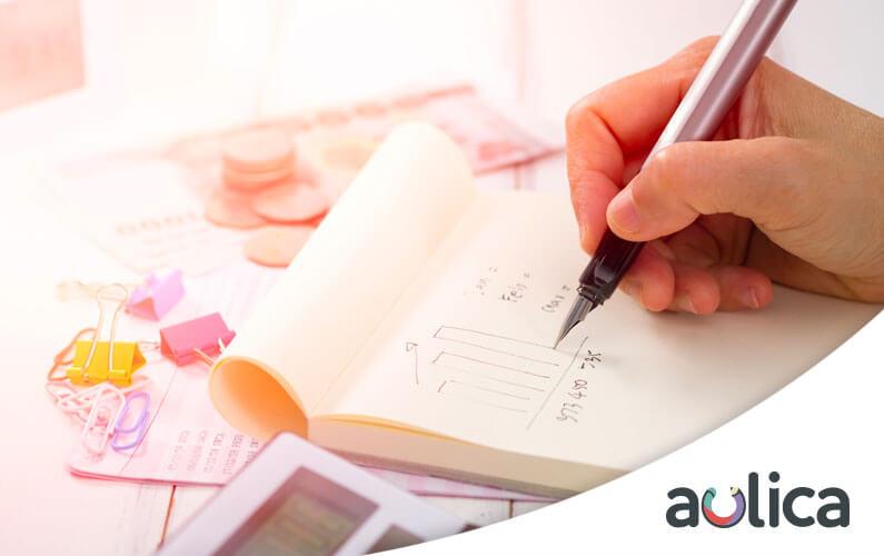 10 Errores comunes en la gestión contable de colegios y cómo evitarlos