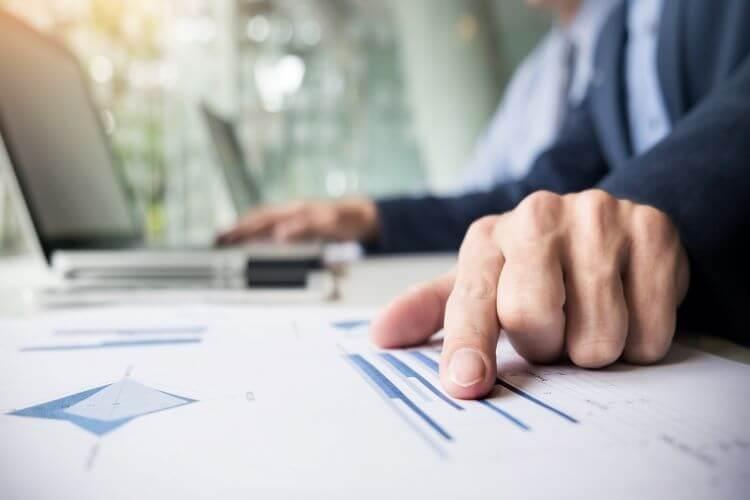 Clase de contabilidad electrónica: lo que debes saber