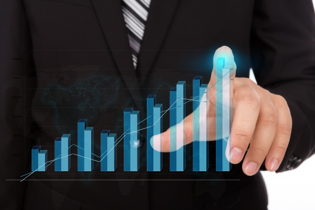 Consejos para una buena gestión contable en tiempos de cambios