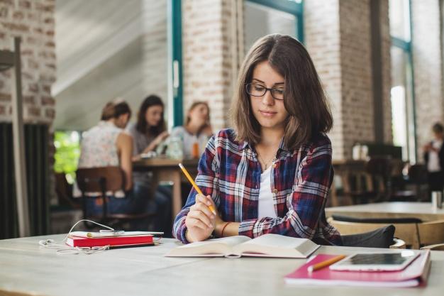 Lo que debes saber sobre planificación y gestión educativa en Argentina