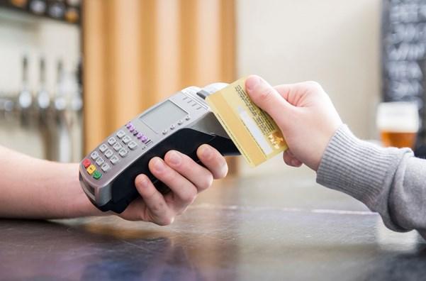 ¿Cuáles son los avances de la facturación electrónica en Argentina?