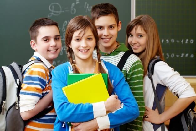 Descubrí la evolución de la matrícula escolar en la educación privada en Argentina