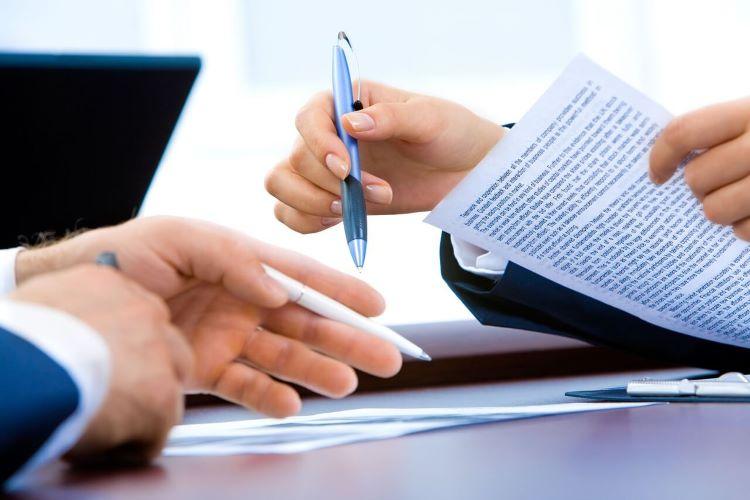 Derecho de admisión en las Instituciones Educativas