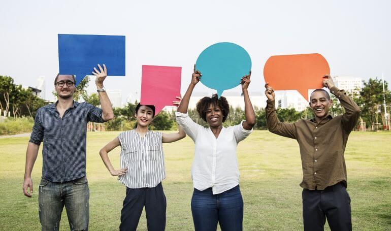 Encuentro de Colegios: una manera de mejorar