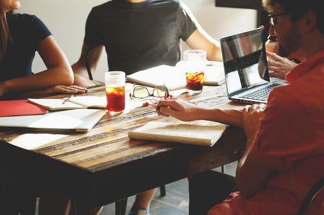 Los mayores desafíos a la hora de gestionar el personal administrativo