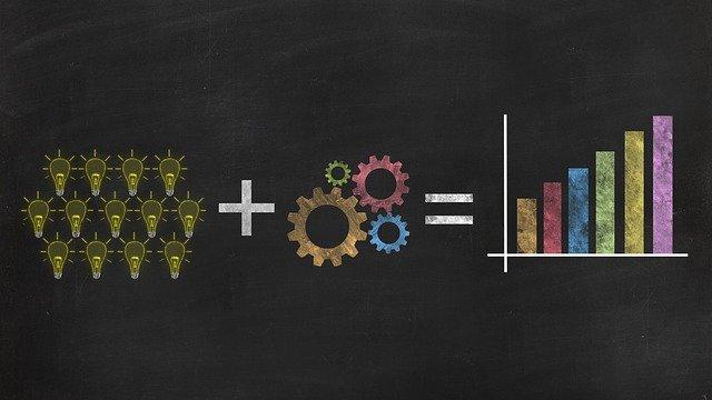 innovación educativa: ejemplos