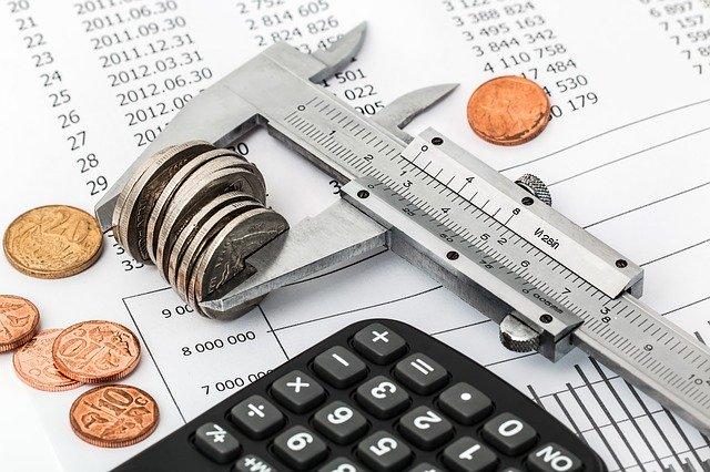 Presupuesto Escolar: En Qué Invierten los Colegios Argentinos