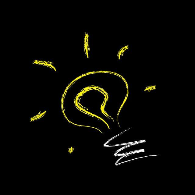 Innovación Educativa: Conoce las Principales Tendencias para el 2020