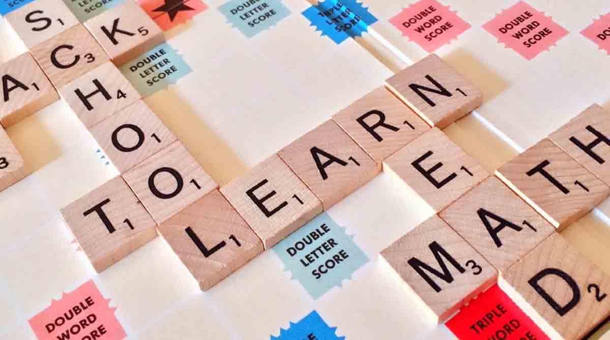 El diseño de actividades bajo el modelo STEAM favorece el desarrollo del pensamiento creativo.