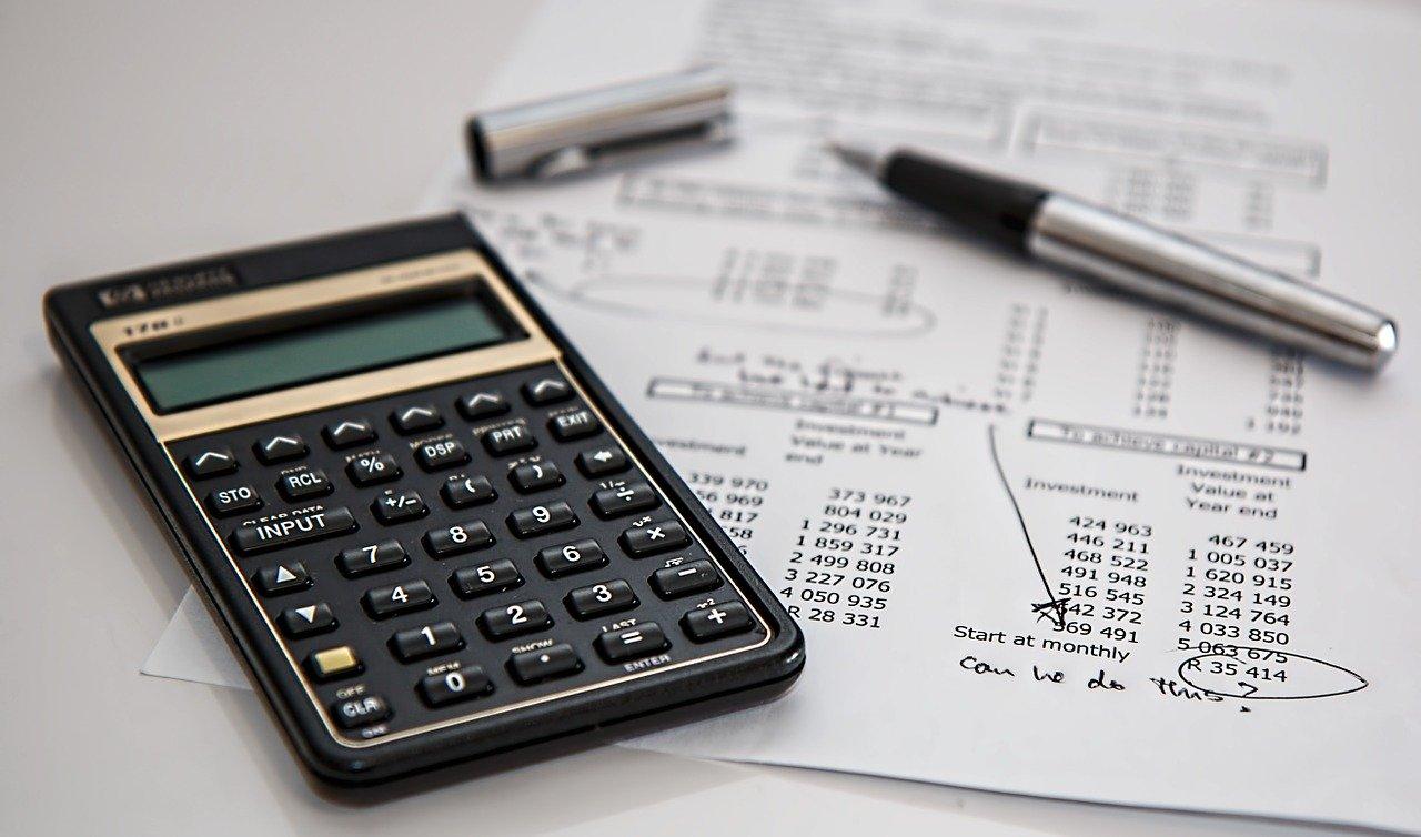 Errores contables más comunes al trabajar con un sistema de administración manual en el colegio