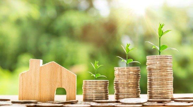 Acompañar a las familias y diseñar un reglamento de pago de cuotas