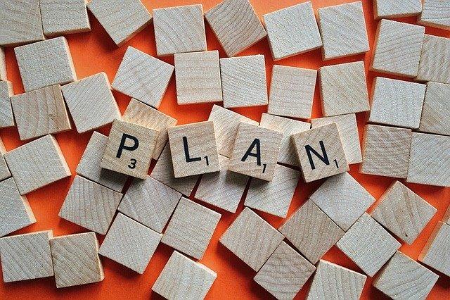 Organizá mejor tus tareas administrativas con un software de gestión contable.