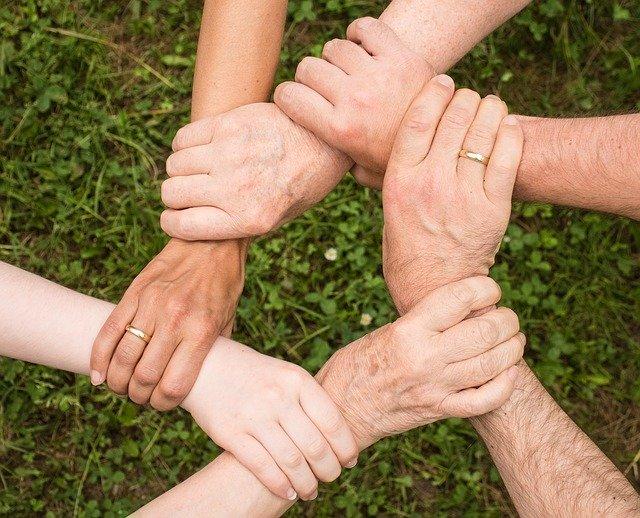 Reglamento de pagos de cuotas: alianza familia y escuela