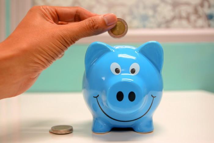 La nueva normalidad implica cambios de fondo en el financiamiento escolar