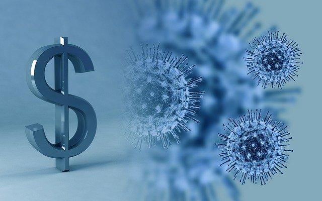 Financiamiento educativo post pandemia