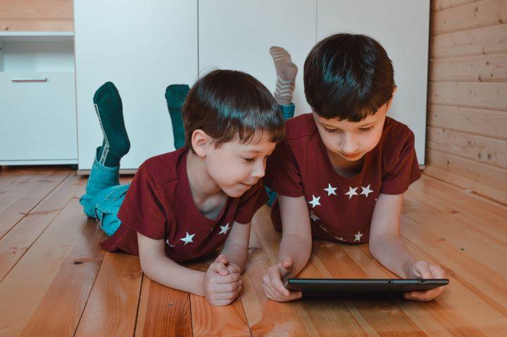 TICs en Educación: Ventajas Tomadas desde la Mirada de los Alumnos