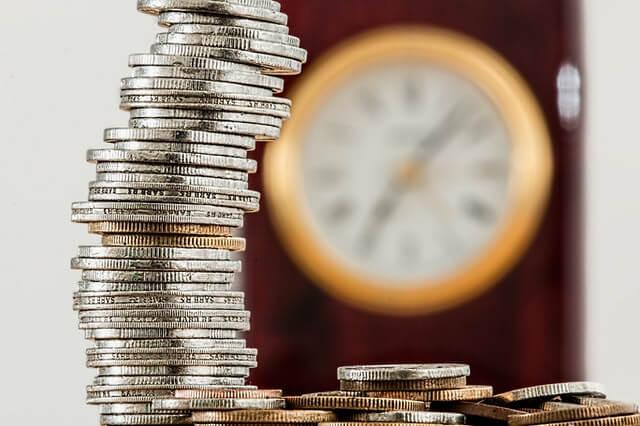 Control Presupuestario: ¿Por Qué es Importante para la Administración Escolar?