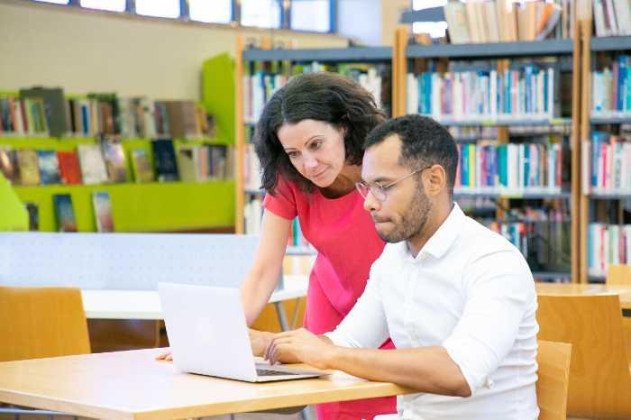 Conocé Todo Acerca de la Gestión Educativa: Rol, Áreas, Importancia y Más