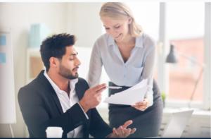 Un sistema de facturación electrónica agiliza el trabajo de tu equipo administrativo.