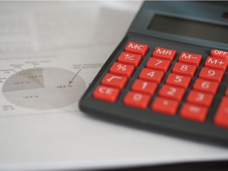 Estados Financieros en Colegios: ¿Qué es y Cómo un Software de Gestión Contable Puede Ayudarte?