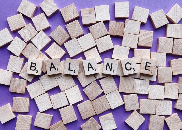 Balance General: Descubre las Ventajas de Utilizar un Software Contable en tu Colegio