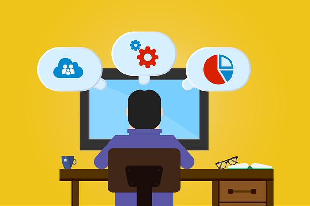9 Ventajas de Utilizar un Software de Gestión de Morosidad para Colegios