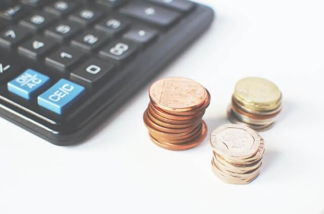 El Presupuesto por Programas y Su Aplicación al Ámbito Administrativo Escolar