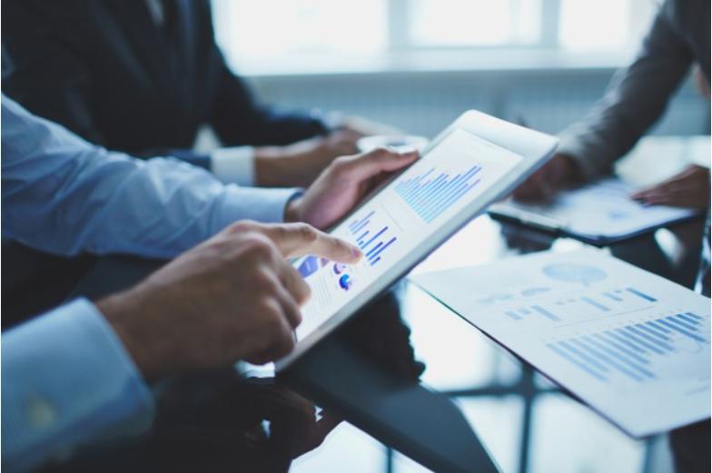 El mejor software de contabilidad y facturación es aquel mejor se adapte a tu realidad escolar