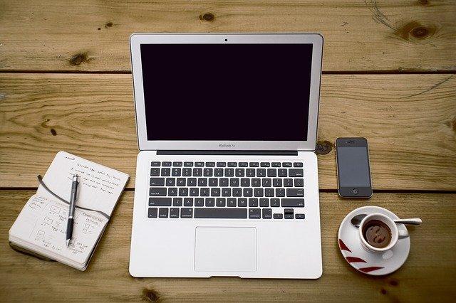 Entérate de los distintos tipos de software de contabilidad disponibles en el mercado