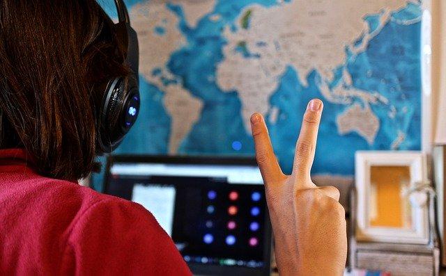 6 Herramientas Tecnológicas para Incorporar a tu Escuela