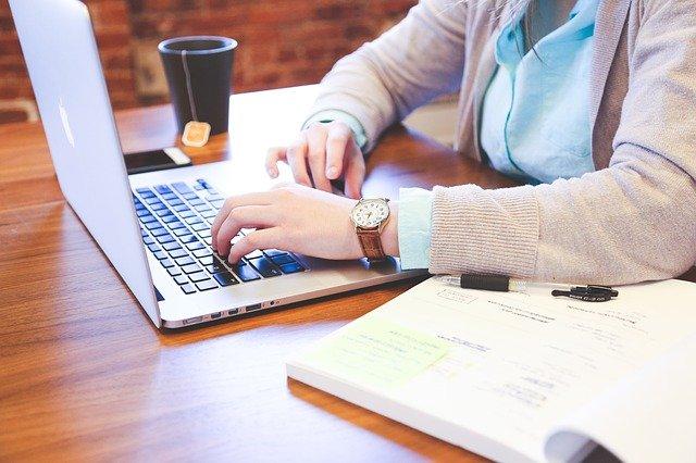 6 Características Básicas que el Software de Facturación de tu Escuela Debería Tener