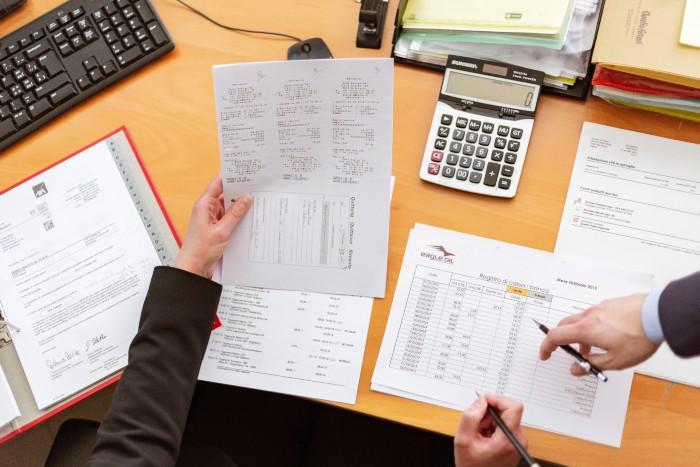 5 Razones por las que un Sistema ERP no es Idóneo para la Administración Contable de una Escuela