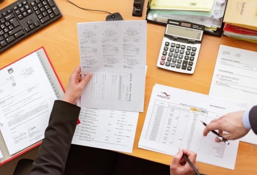 Maneja los gastos en forma inteligente para aumentar la rentabilidad.
