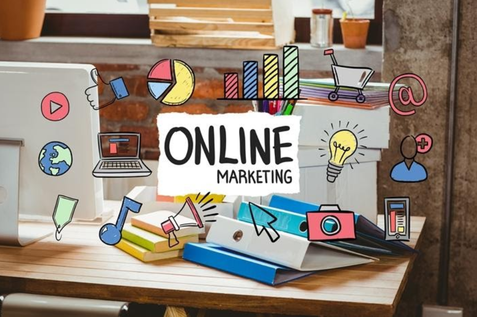 Marketing Educativo: Qué es y Qué Estrategias Implementar en tu Institución