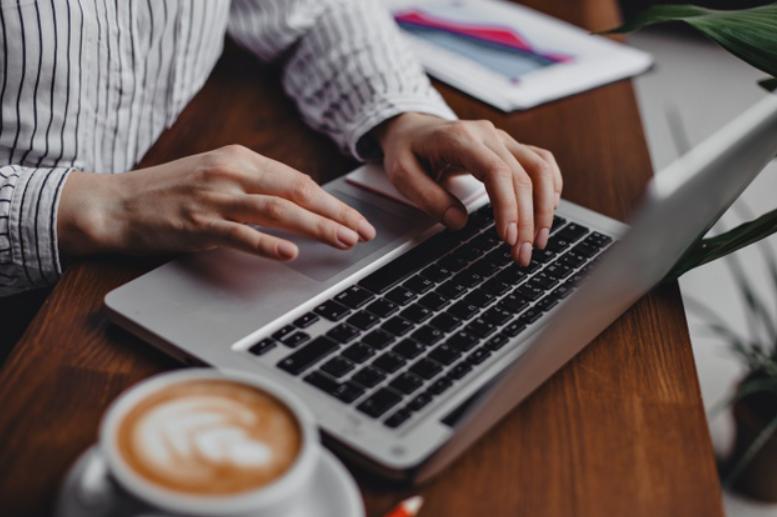 5 Funcionalidades del Software de Aulica que te Ayudarán a Mejorar la Gestión de tu Colegio
