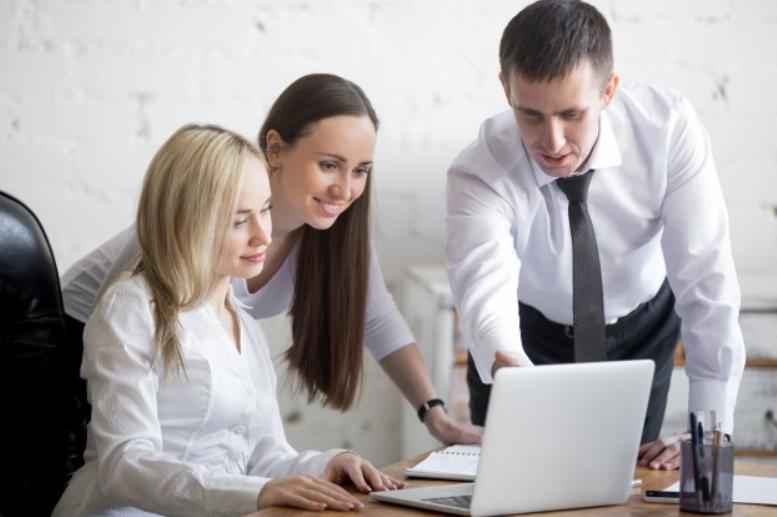 software de gestion contable para colegios