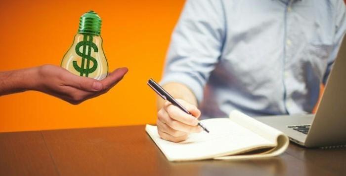 Piensa cuáles son los métodos de pago que más se adaptan a las familias de tu institución escolar.