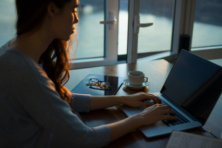 Claves y Tips para Redactar una Carta de Reclamación de Deuda