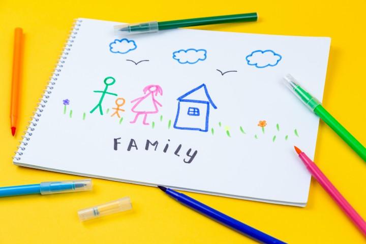 a clave de inicio en un proceso de reclamo de mora es, sobre todas las cosas, privilegiar y sostener el vínculo institucional con las familias