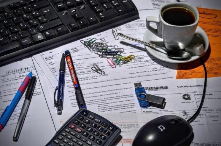 Sistema Contable Online: el Complemento de Trabajo Perfecto de un Administrador o Asesor Escolar